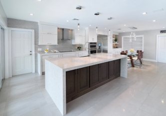 Homecrest-Cabinets-KabCo-Kitchens-Miami-3