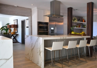 Homecrest-Cabinets-KabCo-Kitchens-Miami-5