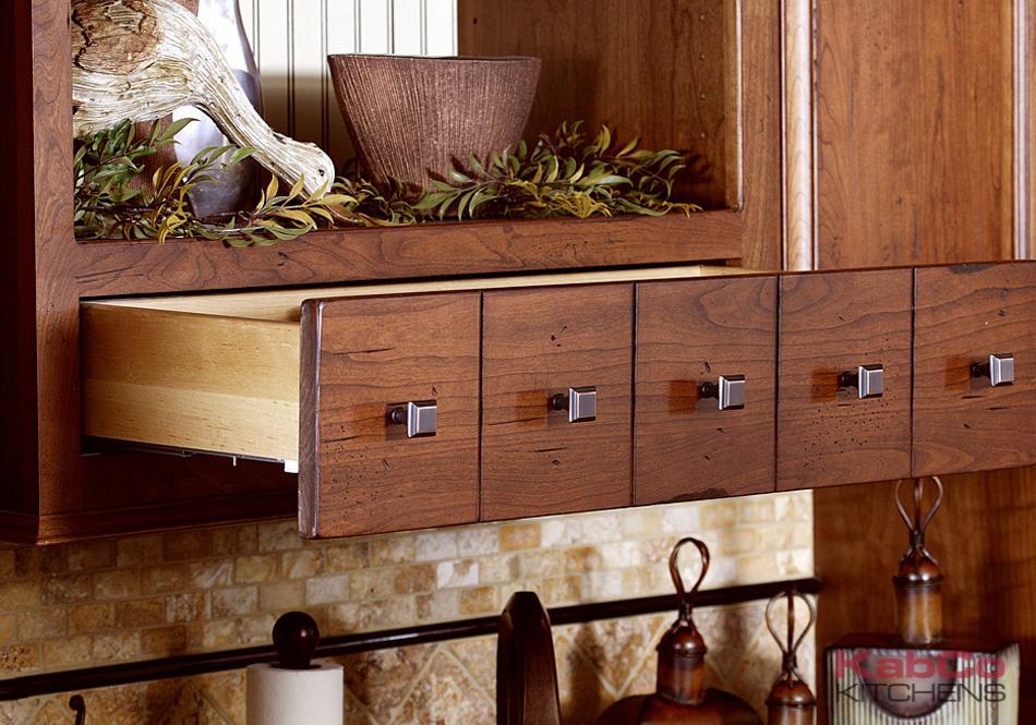 Kitchen cabinets miami showroom elhouz
