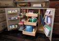 Super Base Cabinet