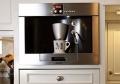 smart-cabinets-miami