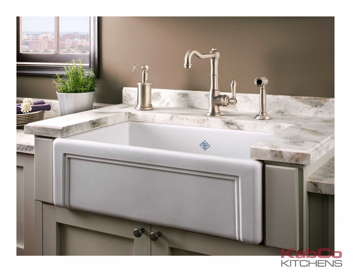 country kitchen sink kitchen sinks miami pembroke pines and miramar 2891
