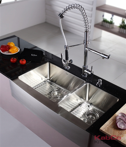Kitchen Sinks Miami, Pembroke Pines And Miramar