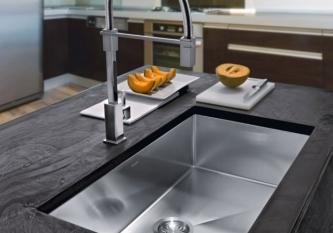 Romance Cut Sink