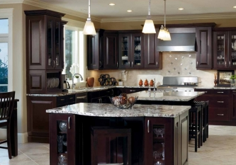KitchenCraft-Cabinetry-Miami-2