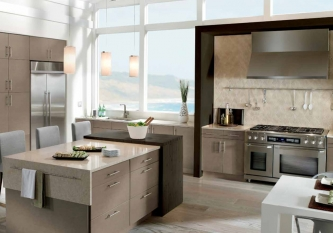 KitchenCraft-Cabinetry-Miami-3