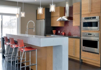 KitchenCraft-Cabinetry-Miami-4