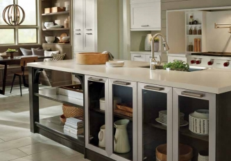 KitchenCraft-Cabinetry-Miami-5