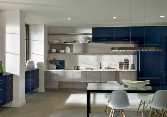 KitchenCraft-Cabinetry-Miami-6