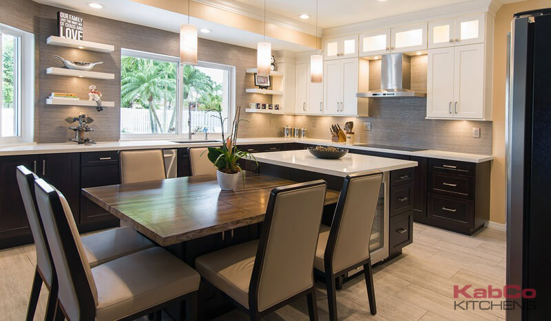 kabco-kitchens-lusso-weston-kitchen-remodel-showplace-cabinets-featured