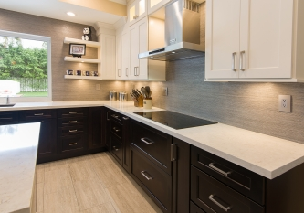 kabco-kitchens-lusso-weston-kitchen-remodel-showplace-cabinets-03