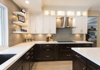kabco-kitchens-lusso-weston-kitchen-remodel-showplace-cabinets-04