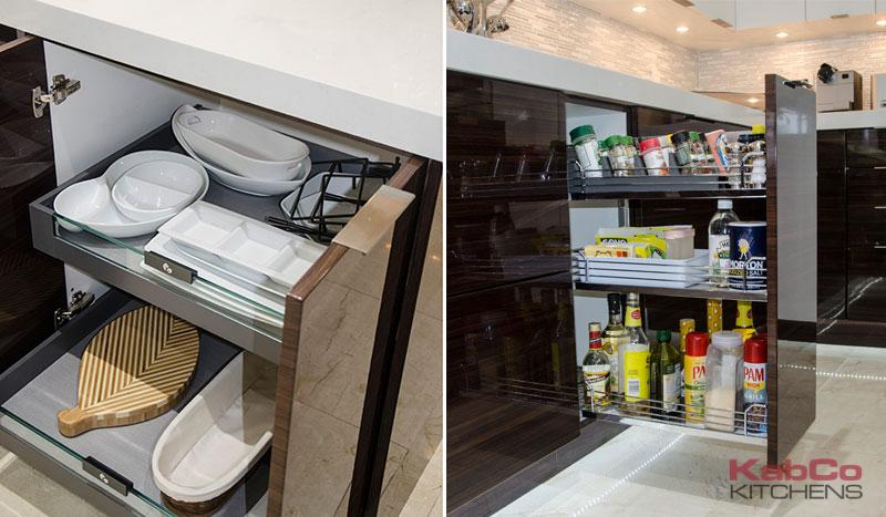 Milan Kabco Kitchens