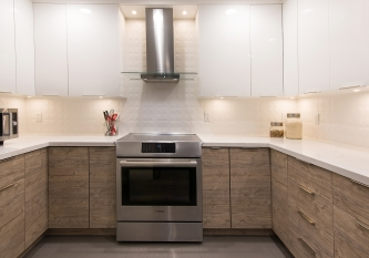 KabCo-Kitchens-Angel-6-1600px