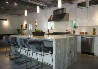 Miralis-cabinets-Miami-Kabco-Kitchens-3