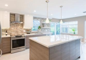 Miralis-cabinets-Miami-Kabco-Kitchens-4