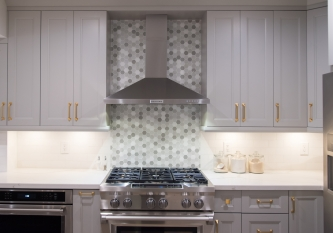 KabCo Kitchens Newport Miami Springs Kitchen Remodel