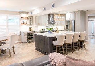 KabCo-Kitchens-Adore-Miami-Springs-Kitchen Wideangle