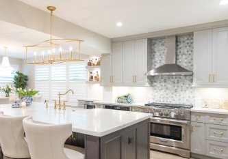 KabCo-Kitchens-Adore-Miami Springs Kitchen