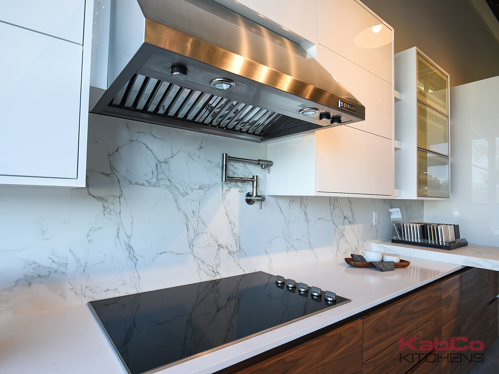 Miami kitchen remodeling and custom kitchen cabinet design ...
