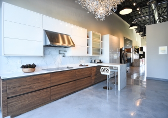 KabCo-Kitchens-Biscayne-Bay-Interior-1