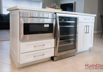 KabCo-Kitchens-Novus-Weston-Kitchen-Remodel-Full-10KabCo Kitchens Novus Kitchen Remodel in Weston, FL