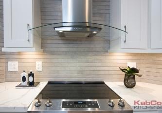 KabCo-Kitchens-Novus-Weston-Kitchen-Remodel-Full-12KabCo Kitchens Novus Kitchen Remodel in Weston, FL