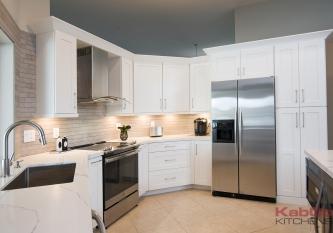 KabCo-Kitchens-Novus-Weston-Kitchen-Remodel-Full-3