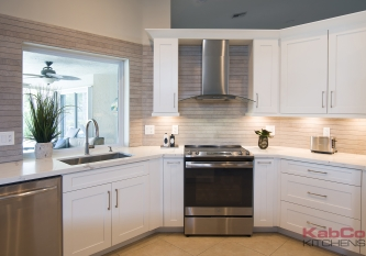 KabCo-Kitchens-Novus-Weston-Kitchen-Remodel-Full-6