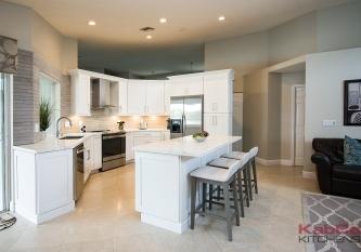 KabCo-Kitchens-Novus-Weston-Kitchen-Remodel-Full-8