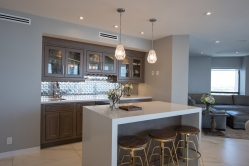 KabCo-Kitchens-Sunny-Isles-Kitchen-Remodel-Home-Renovation-3
