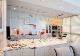 KabCo-Kitchens-Design_and_Remodel-Hollywood-1
