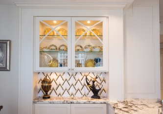 KabCo-Kitchens-Design_and_Remodel-Hollywood-18