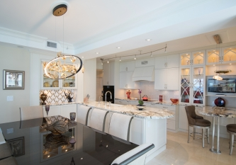 KabCo-Kitchens-Design_and_Remodel-Hollywood-2
