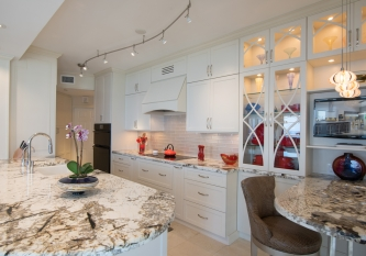 KabCo-Kitchens-Design_and_Remodel-Hollywood-3