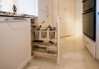 KabCo-Kitchens-Design_and_Remodel-Hollywood-9