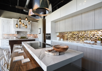 KabCo Kitchens - Kitchen Remodel Designers in Pinecrest