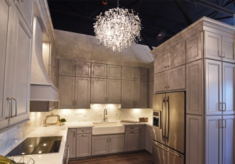 KabCo-Kitchens-Pinecrest-Kitchen-Designers-9