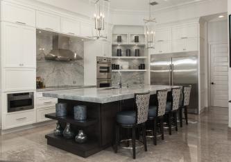 Primestone-KabCo-Kitchens-Broward-Kitchen-Remodel-33331-01