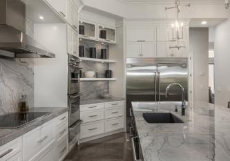 Primestone-KabCo-Kitchens-Broward-Kitchen-Remodel-33331-02