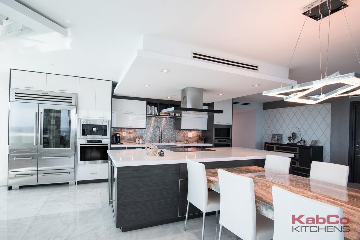 Kitchen Decor Cheap Kitchen Remodeling: KabCo Kitchens