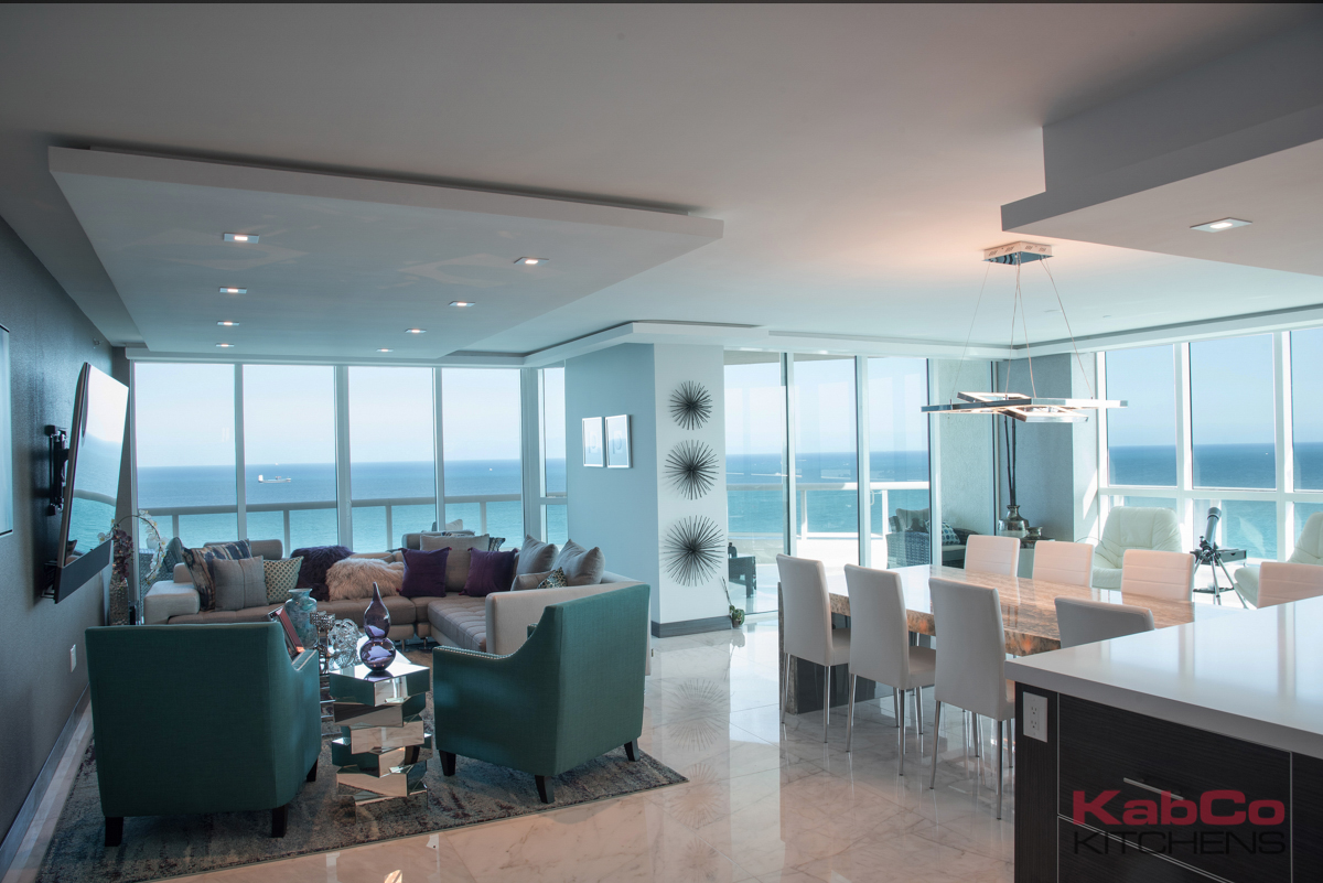 Kabco Kitchens. Oyster With Kabco Kitchens. With Kabco Kitchens ...
