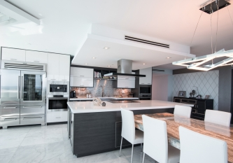 Reef KabCo Kitchens Fort Lauderdale Kitchen Remodel Home Renovation 101Condo