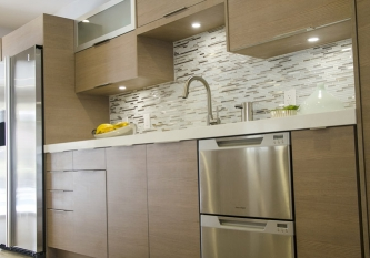 Miralis Kitchen Cabinets