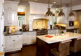 Showplace-Cabinets-Gallery-3