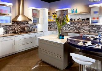 ShowplaceEvo-Cabinetry-Miami-2