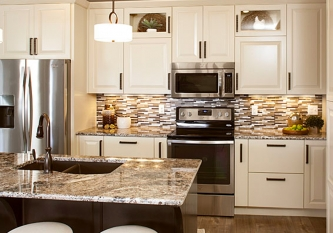 ShowplaceEvo-Cabinetry-Miami-4