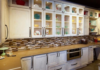 ShowplaceEvo-Cabinetry-Miami-6