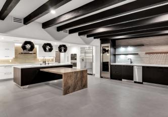 KabCo-Spottswoode-Pinecrest-Kitchen-Remodel-1