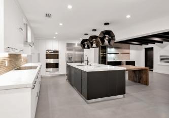 KabCo-Spottswoode-Pinecrest-Kitchen-Remodel-11
